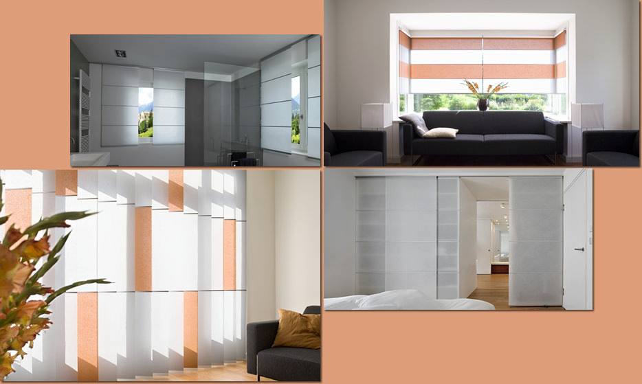 wood & wash shades bij Gouders Woninginrichting